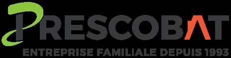 Prescobat, entreprise générale du bâtiment, spécialisée dans la réparation et l'installation de volets roulants, de volets motorisés, de fenêtres et de portes.