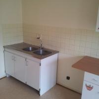 Travaux de peinture et rénovation d'une salle de bain