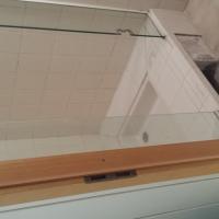 Réaménagement d'une salle d'eau d'appoint